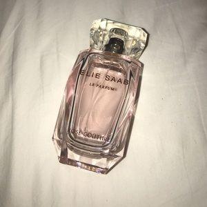 Elie Saab Other - Elie Saab Rose Couture, La Parfum