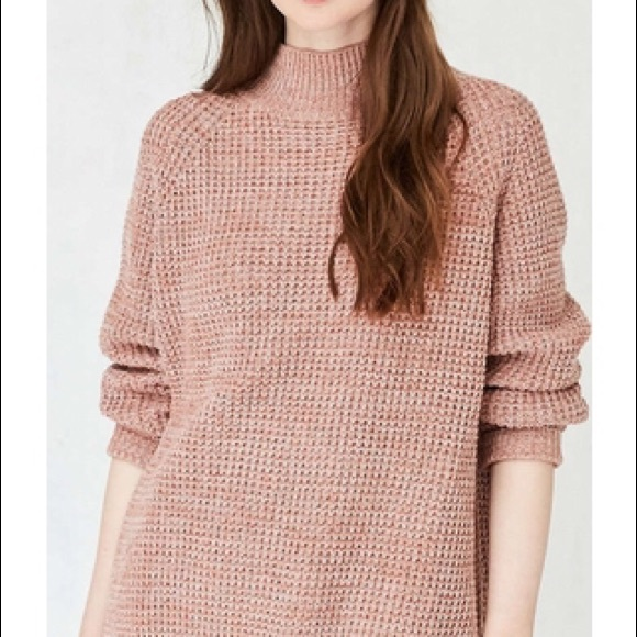 06c274703 Urban Outfitters Sweaters