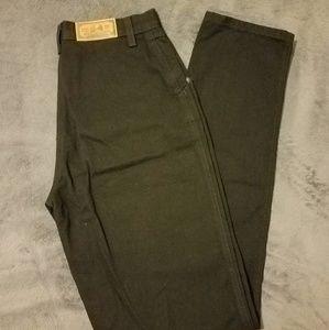 Vintage Rockies jeans size 30/11