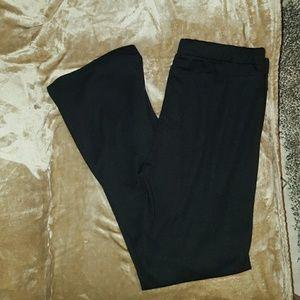 OH Concept Pants - Women's pants