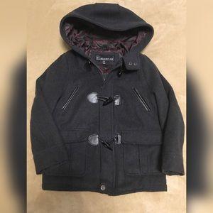 Urban Republic Other - Urban Republic Boys Jacket