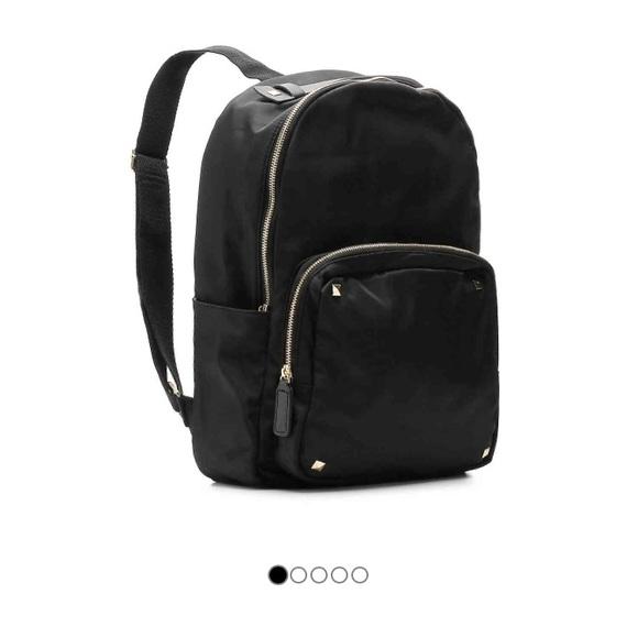 238780aa118 Madden Girl Handbags - Madden Girl wright backpack