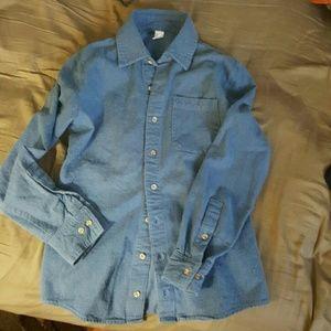 🔴MOVING SALE🔴Americal Apparel Vintage Shirt