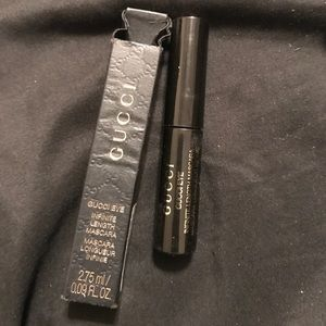 Gucci Other - Gucci eyeliner