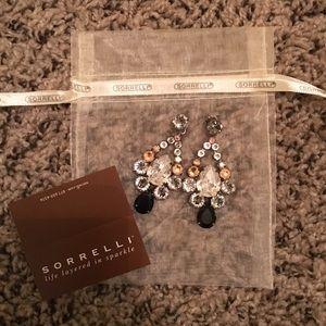 Sorrelli Jewelry - Large Sorrelli Earrings