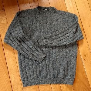 Zanone Other - Zanone made in Italy men's wool sweater