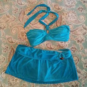 LA BLANCA Other - LA BLANCA by Rod Beattie bikini