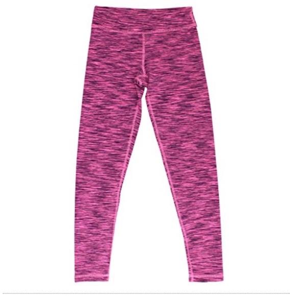 492bda6c3c6f2 90 Degree by Reflex Bottoms | 416 Hp Athletic Pants | Poshmark