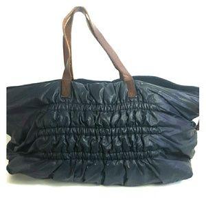 Liebeskind Handbags - Liebeskind Berlin travel large bag