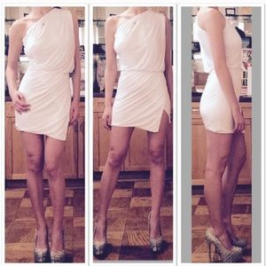 Young Fabulous and Broke Sway Dress