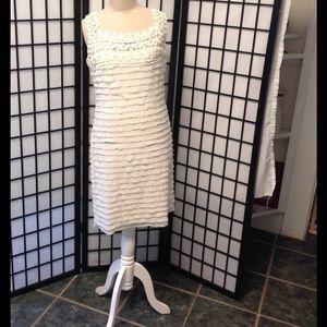 robbie bee  Dresses & Skirts - Cute  little summer dress size 10 EUC