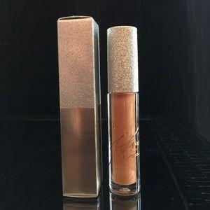 MAC Cosmetics Other - NEW MAC Mariah Carey Little Miss Monroe Gloss LE