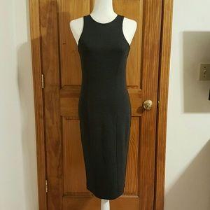 😀FLASH SALE😙 MICHAEL  KORS sheath dress NWT