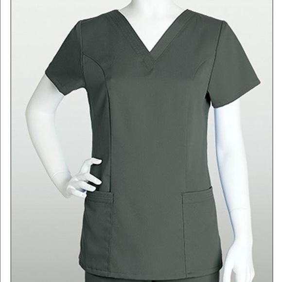 greys anatomy - ⚡️flash sale⚡️ greys Anatomy Scrub Top ...
