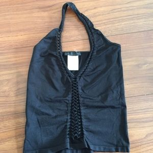 Guess Collection black top