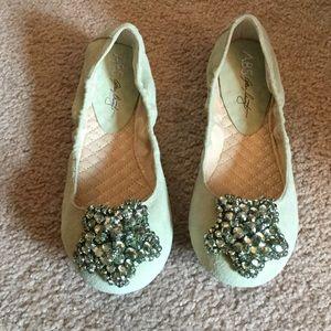 ABS Allen Schwartz Shoes - ABS Allen Schwartz Shoes NWOT