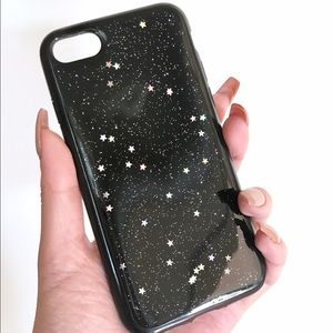 Accessories - Stars iPhone 7 + case