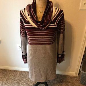 Design 365 Dresses & Skirts - {Deaign 365 Sweater Dress}