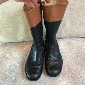 Primigi Other - Primigi kids boots size 30