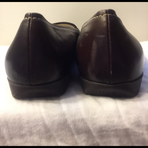 76 off anne klein shoes ak anne klein iflex loafers size 10n 18 from carmelita 39 s closet on. Black Bedroom Furniture Sets. Home Design Ideas