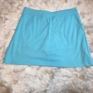 Callaway Pants - Blue Skort
