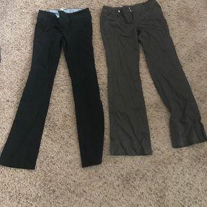 Matty M  Pants - Dress pants