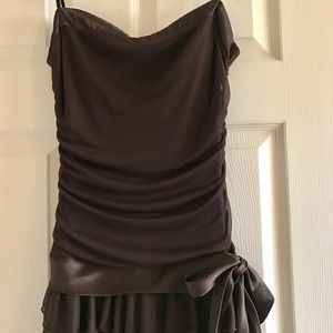 Women's Formal Dress Sz. L
