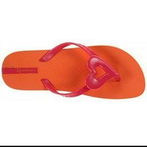 Ipanema Shoes - Ipanema Woman's  sandals
