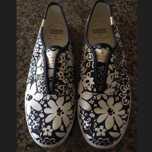 Kate Spade Ked shoes