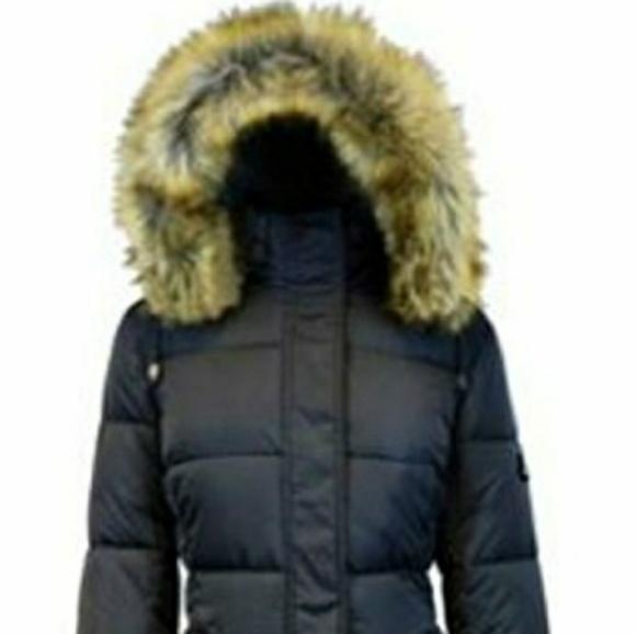 c8fa661b9 Spire Jackets   Coats