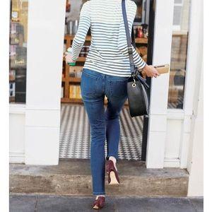 Boden Denim - Boden Jeans