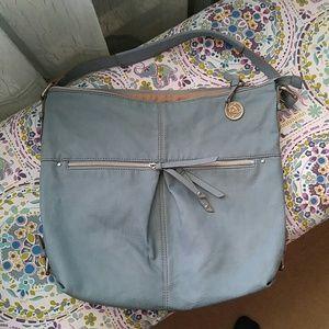 Relic Handbags - Relic hobo bag