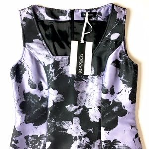 Max & Co. Dresses & Skirts - MAX&Co Dress