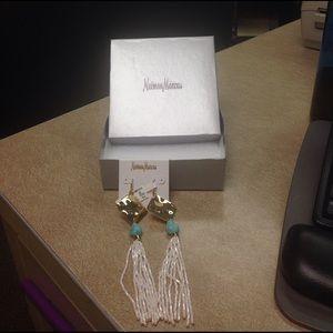 Panache Jewelry - Panache earrings from Neiman Marcus