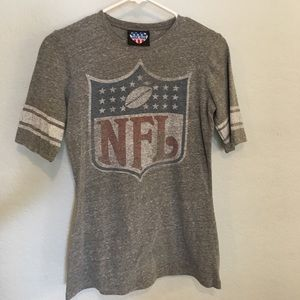 Junk Food Clothing Tops - Vintage junk food NFL shirt, medium