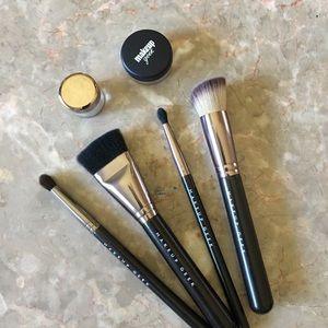 Makeup Geek Other - Makeup Geek