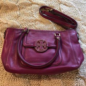 Tory Burch Handbags - Tory burch bag
