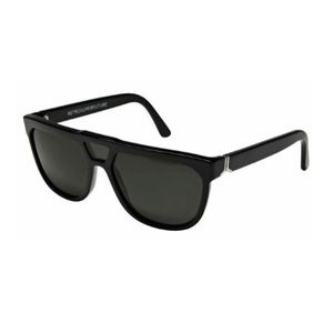RetroSuperFuture Other - RETROSUPERFUTURE x WeSC MOOSE SUNGLASSES