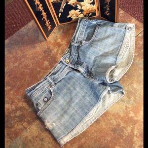 Billabong Pants - Billabong $5 when you