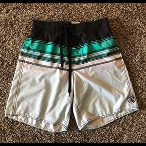 Other - 💥Moving SALE‼️Men's board shorts