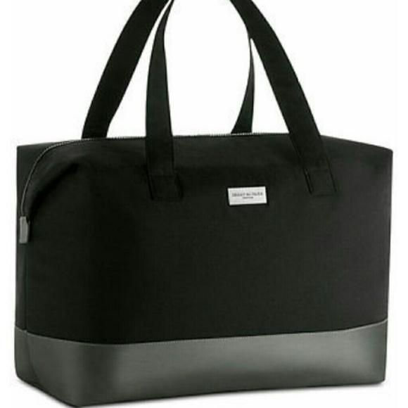 Issey Miyake Travel Bag NWT 1b72b2356a0be