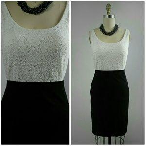 White House Black Market Dresses & Skirts - White House Black Market 2 piece Bundle