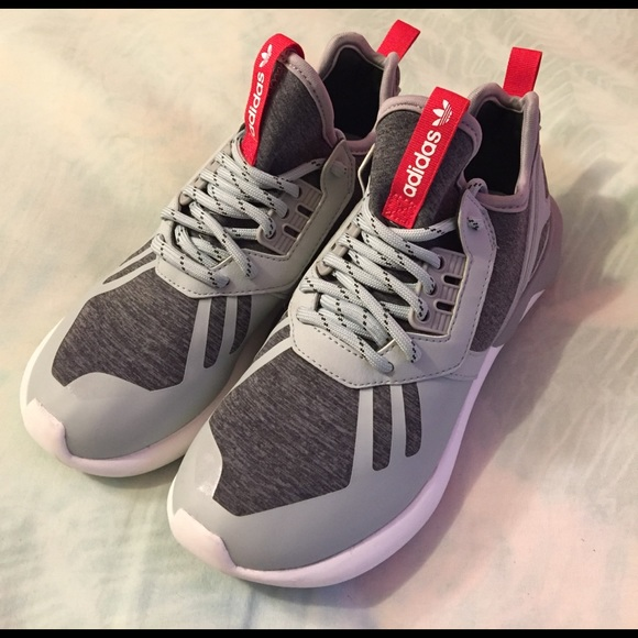 competitive price eb68b ce476 ... white b25597 mens 0 5efb4 52aba  spain adidas tubular runner weave mist  slate tomato pack 0ee63 16cca