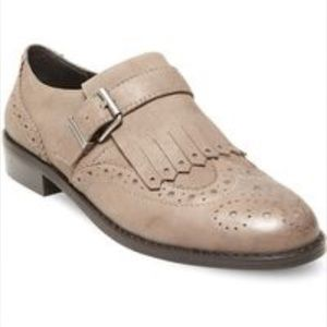 Sick Oxford shoes Size 9 NEW