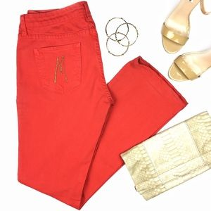 Marciano Denim - Marciano Coral Jeans