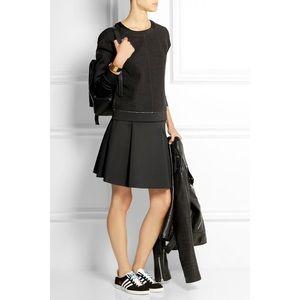 J Brand Dresses & Skirts - Kimberley Neoprene Skirt, J Brand