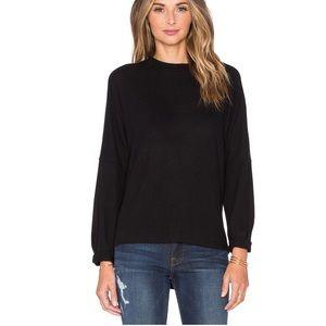 NYTT Sweaters - NYTT top
