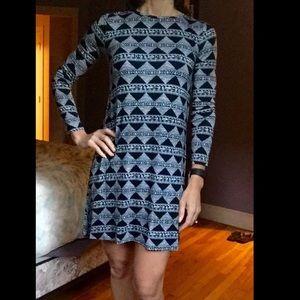 Loveappella Dresses & Skirts - Loveappella Leila Knit Dress NWT