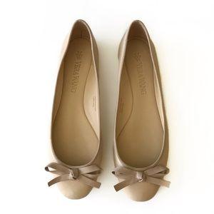 Vera Wang shoes