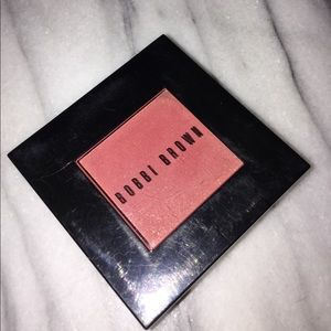 Bobbi Brown Other - Bobbi Brown Shimmer Blush: Flame 4